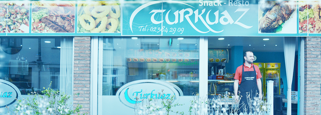 snack_front